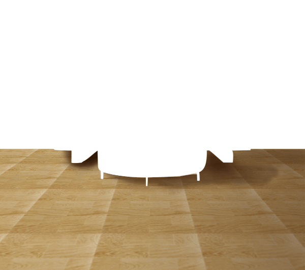 Index of interiores img estancia piso for Pisos interiores
